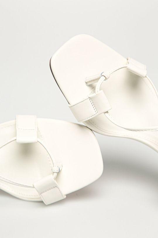 biela Truffle Collection - Sandále