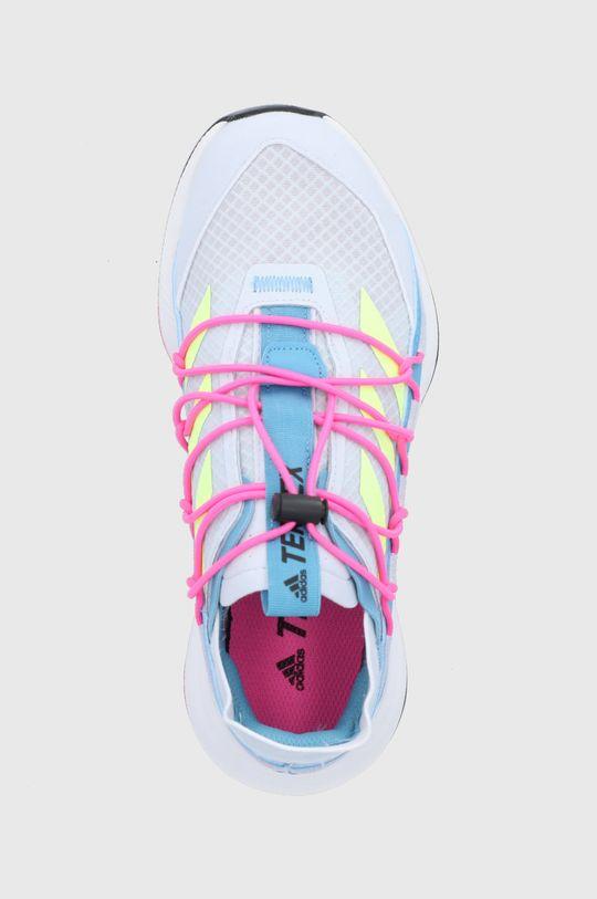viacfarebná adidas Performance - Topánky TERREX VOYAGER 21