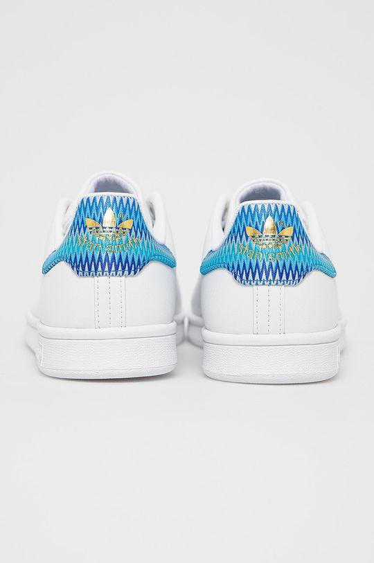 Adidas Originals - Buty Stan Smith Damski