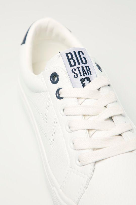 Big Star - Boty Dámský