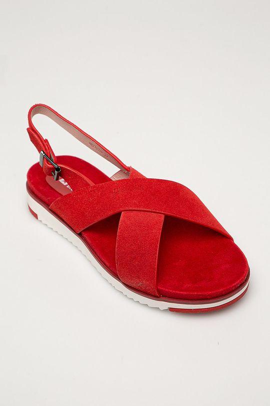 Big Star - Sandále  Zvršok: Textil Vnútro: Textil Podrážka: Syntetická látka