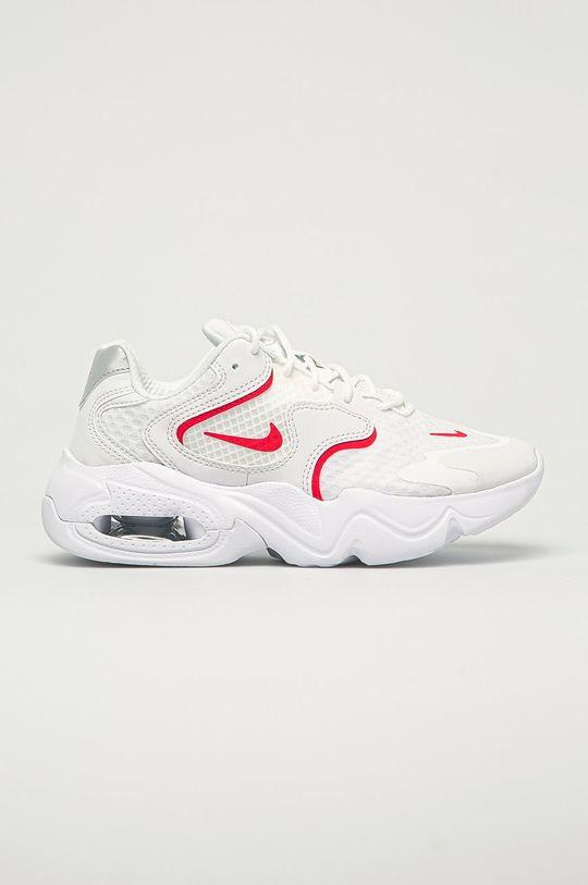 bílá Nike Sportswear - Boty Air Max 2X Dámský