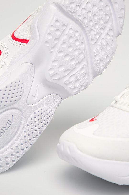 bílá Nike Sportswear - Boty Air Max 2X