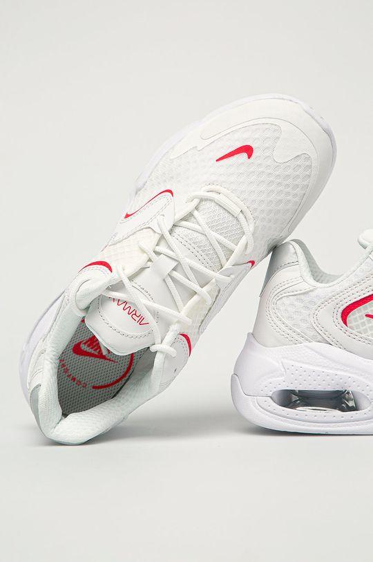 Nike Sportswear - Boty Air Max 2X Dámský