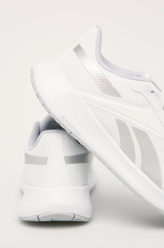 Reebok - Boty Energen Plus  Svršek: Umělá hmota, Textilní materiál Vnitřek: Textilní materiál Podrážka: Umělá hmota