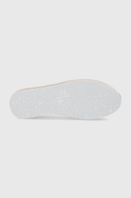 Calvin Klein Jeans - Espadrilky Dámský