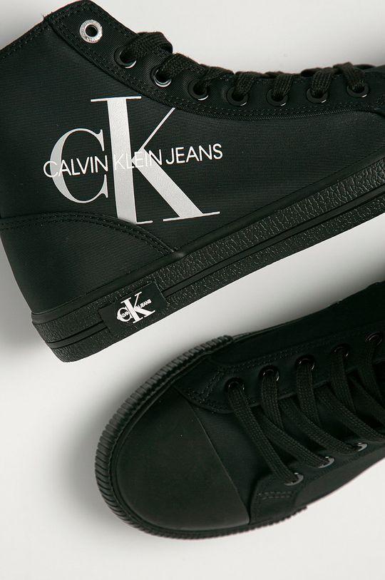 Calvin Klein Jeans - Tenisi De femei