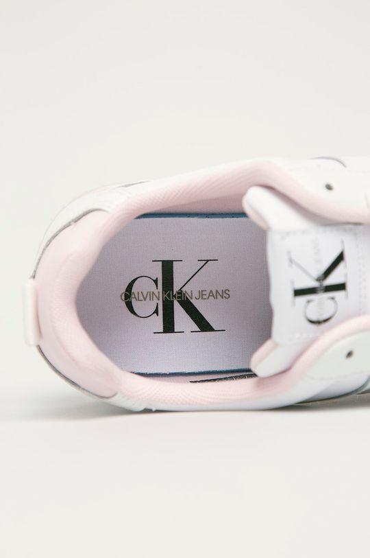 Calvin Klein Jeans - Buty Damski
