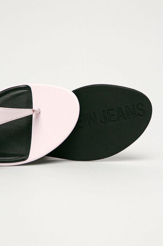 Calvin Klein Jeans - Sandály Dámský