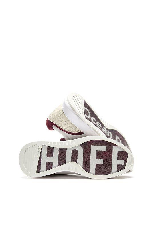 Hoff - Kožená obuv Ocean Drive Dámsky