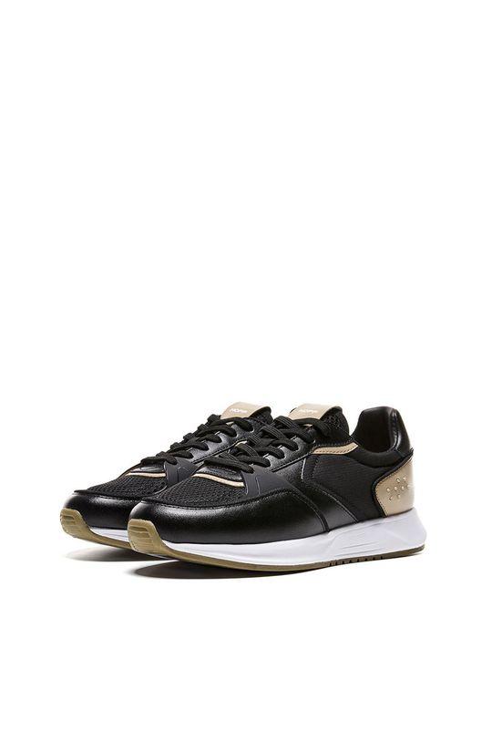 Hoff - Topánky Soho čierna