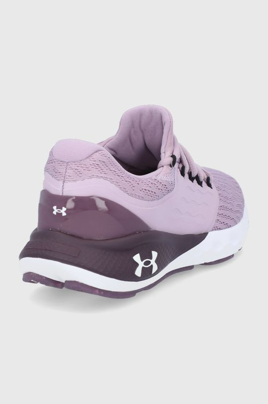 Under Armour - Buty 3023565