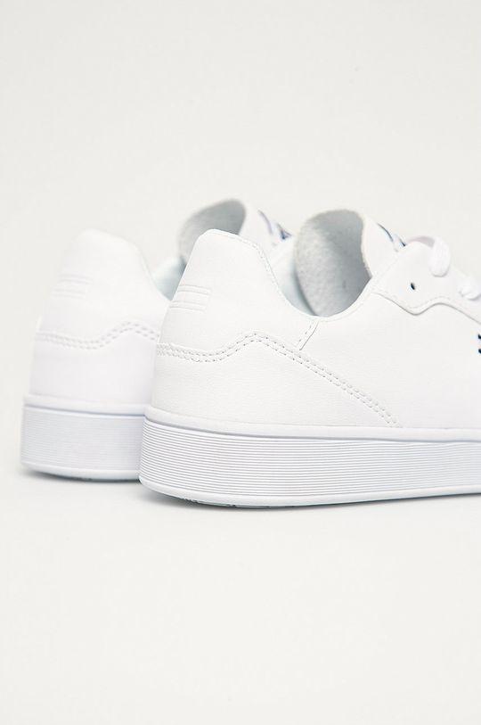 Tommy Jeans - Pantofi  Gamba: Material sintetic Interiorul: Material textil Talpa: Material sintetic