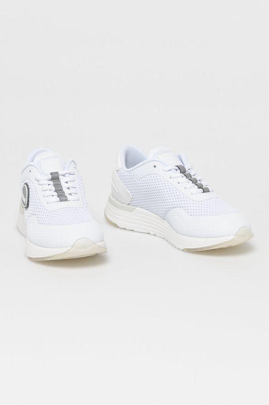 Colmar - Buty biały