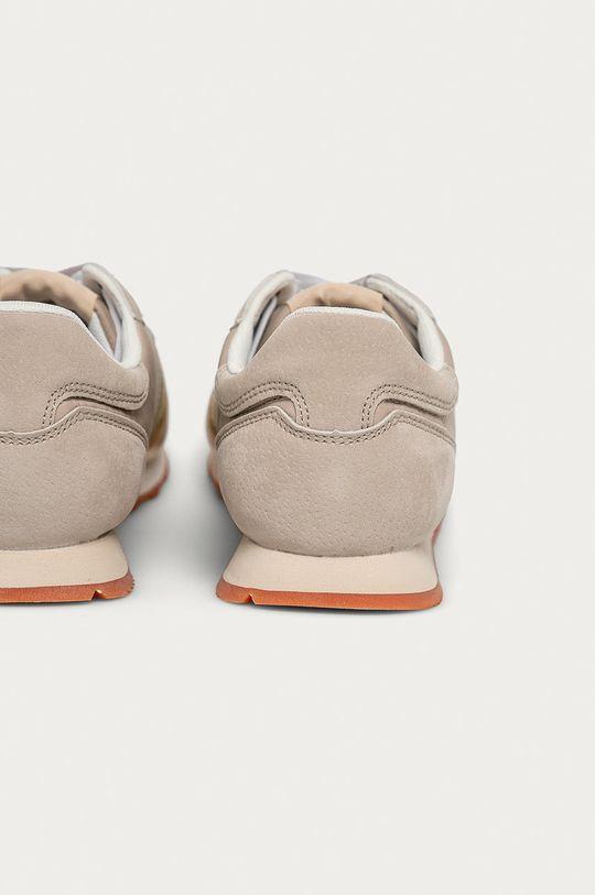 Pepe Jeans - Topánky Verona W Versus 1  Zvršok: Syntetická látka, Textil Vnútro: Textil Podrážka: Syntetická látka