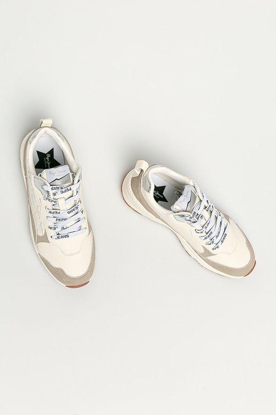 Pepe Jeans - Pantofi Harlow Soft De femei