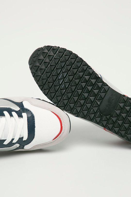 gri U.S. Polo Assn. - Pantofi