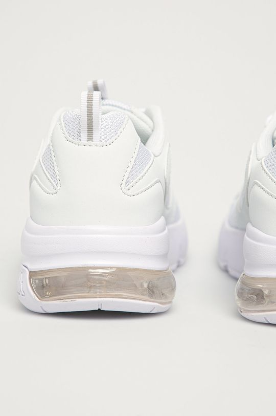 Kappa - Pantofi Yero  Gamba: Material sintetic, Material textil Interiorul: Material textil Talpa: Material sintetic