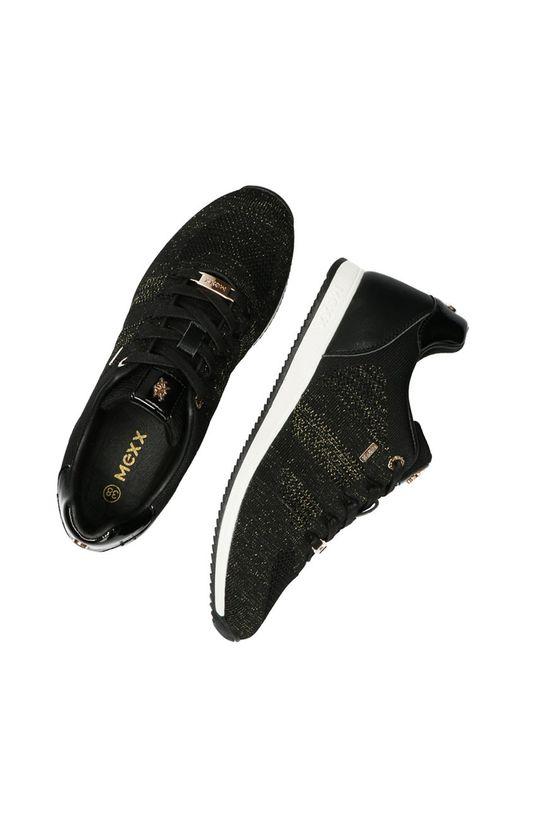 Mexx - Topánky Djaimy