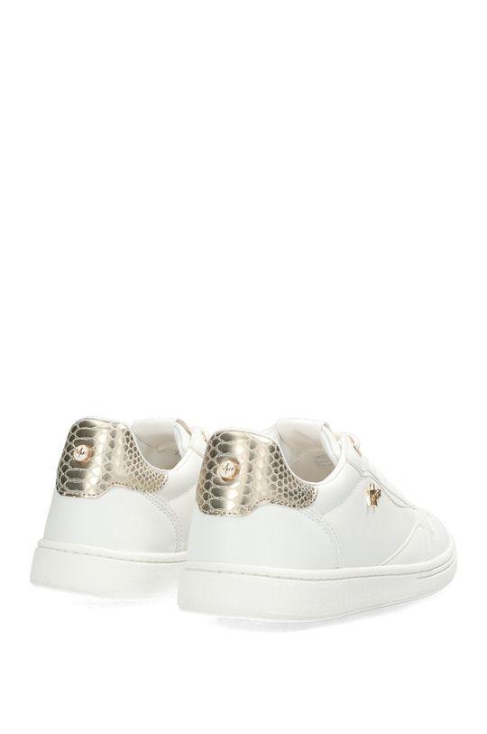 Mexx - Kožené boty Giselle  Svršek: Přírodní kůže Vnitřek: Textilní materiál, Přírodní kůže Podrážka: Umělá hmota