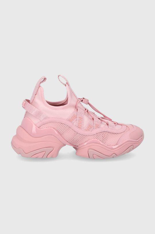 roz Karl Lagerfeld - Pantofi De femei