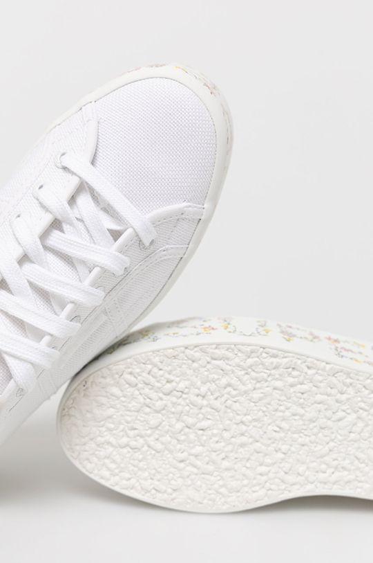 Superga - Tenisówki Cholewka: Materiał tekstylny, Wnętrze: Materiał tekstylny, Podeszwa: Materiał syntetyczny