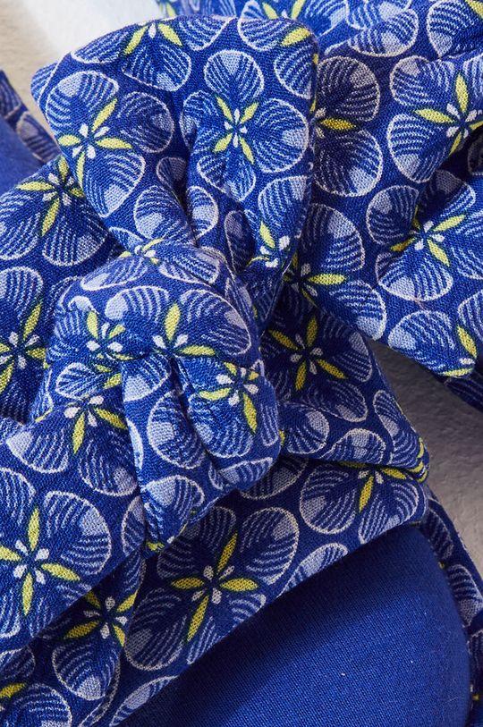 jasny niebieski Etam - Kapcie Assia