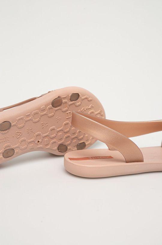 Ipanema - Sandále  Syntetická látka