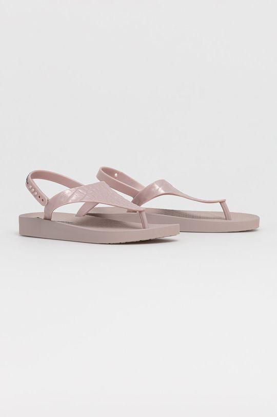 Ipanema - Sandały beżowy
