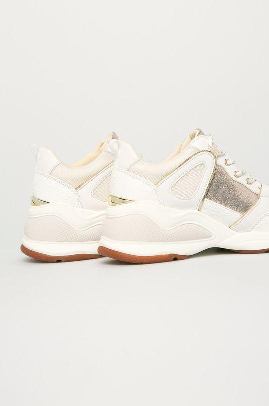 Aldo - Pantofi Vany  Gamba: Material sintetic, Material textil Interiorul: Material textil Talpa: Material sintetic