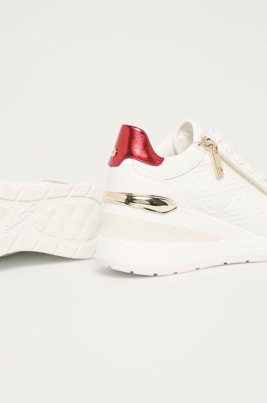 Aldo - Pantofi Jeresa  Gamba: Material sintetic, Material textil Interiorul: Material textil Talpa: Material sintetic