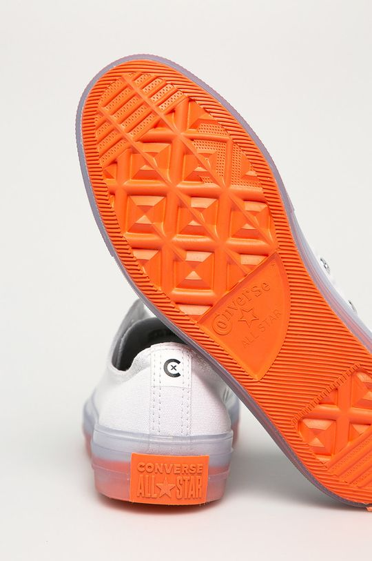 Converse - Tenisky  Zvršok: Textil Vnútro: Textil Podrážka: Syntetická látka