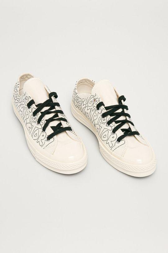 Converse - Tenisky  Svršek: Textilní materiál Vnitřek: Textilní materiál Podrážka: Umělá hmota
