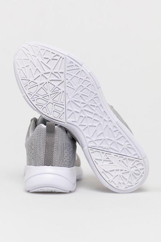 Diadora - Buty Run Light Cholewka: Materiał syntetyczny, Materiał tekstylny, Wnętrze: Materiał tekstylny, Podeszwa: Materiał syntetyczny