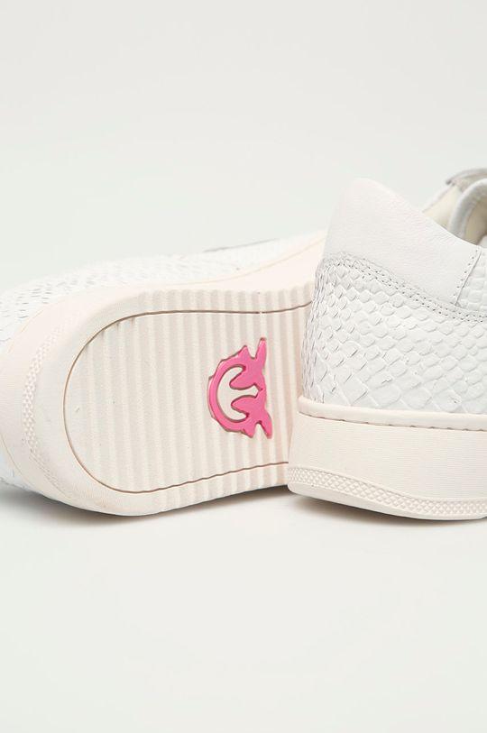 Pinko - Topánky  Zvršok: Prírodná koža Vnútro: Textil, Prírodná koža Podrážka: Syntetická látka