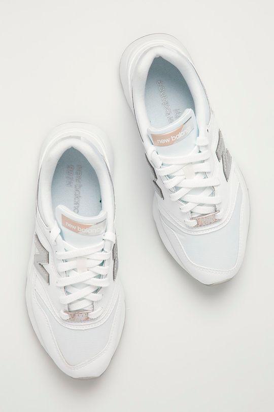 New Balance - Pantofi CW997HMW De femei