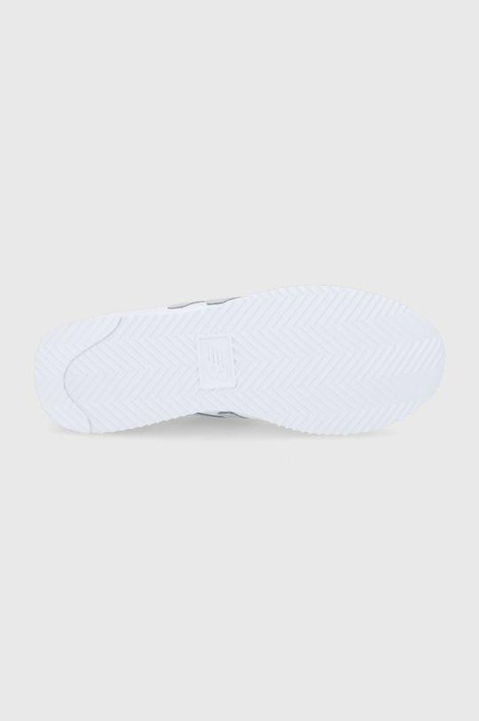New Balance - Kožené boty WL720MA1 Dámský