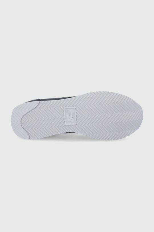 New Balance - Buty skórzane WL720MC1 Damski