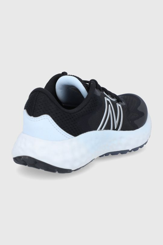New Balance - Pantofi WEVOZLK  Gamba: Material textil Interiorul: Material textil Talpa: Material sintetic