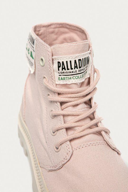 Palladium - Tenisky Dámsky