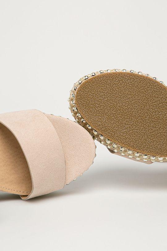 cielisty Truffle Collection - Sandały