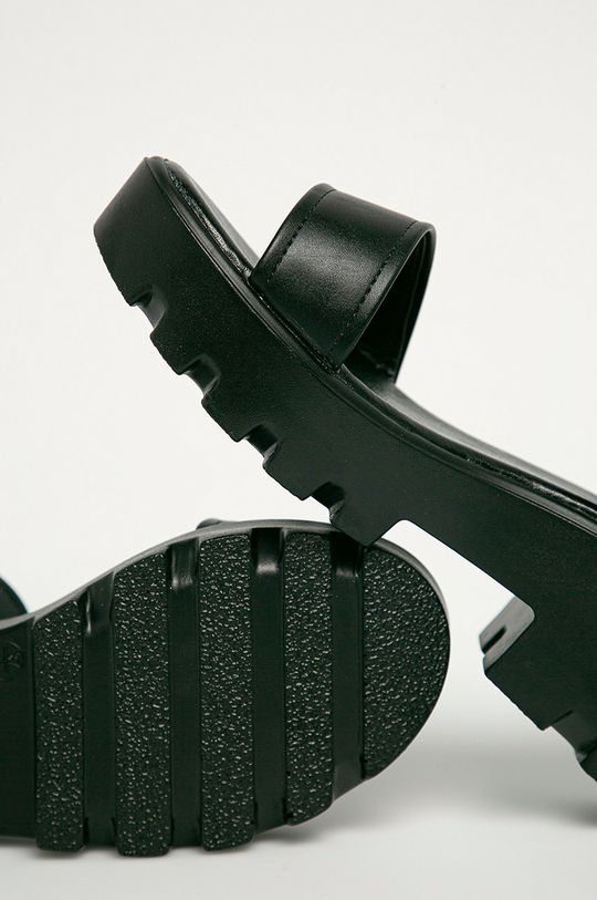 Truffle Collection - Sandále Dámsky