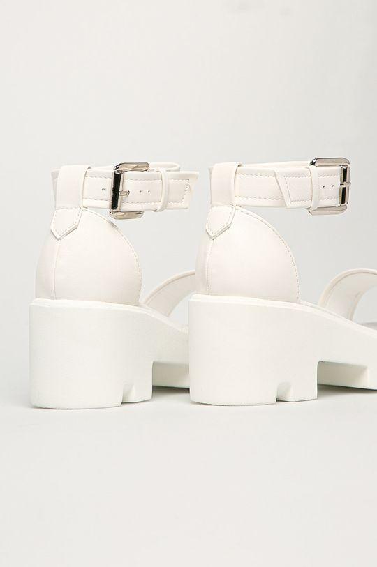 Truffle Collection - Sandále  Zvršok: Syntetická látka Vnútro: Syntetická látka Podrážka: Syntetická látka