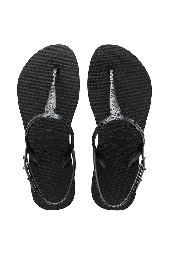 Havaianas - Sandály  Umělá hmota