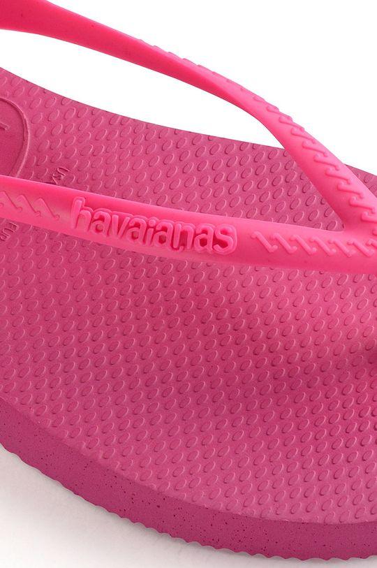 Havaianas - Sandále Dámsky