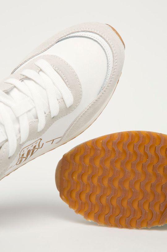 Gant - Pantofi Bevinda De femei