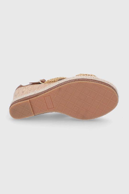 Gant - Sandały Ivalice Damski