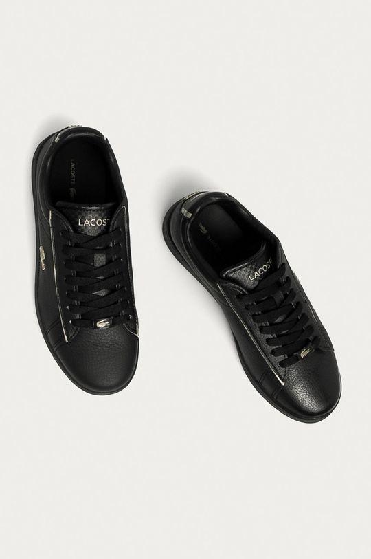 Lacoste - Pantofi Carnaby Evo De femei