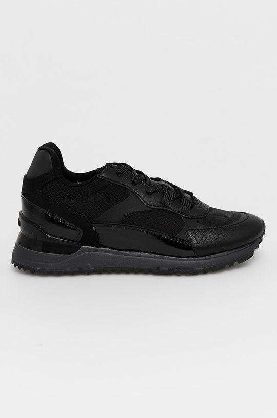 negru Aldo - Pantofi Esclub De femei