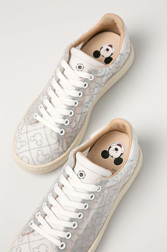 MOA Concept - Topánky x Disney Dámsky